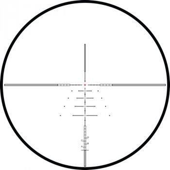 Приціл Hawke Sidewinder 8-32x56 SF (SR PRO IR) (F00211636)