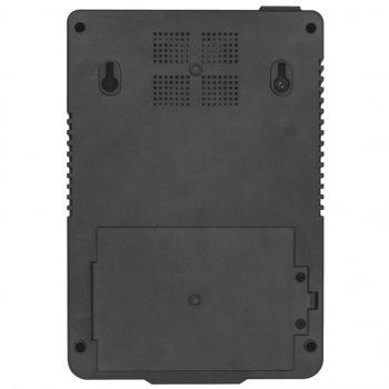 Пристрій безперебійного живлення Trust Maxxon 800VA UPS (23326_TRUST)