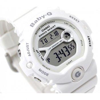 Детские часы Casio BG-6903-7BER