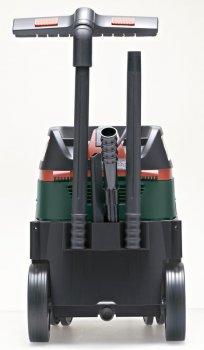 Пылесос универсальный Metabo ASR35LACP (602057000)