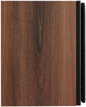 DALI Oberon 1 Dark Walnut (235544)