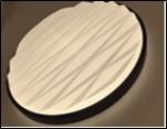 Світильник ЛЭД 8307 (480mm)