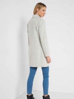 Пальто Orsay 830245-659000