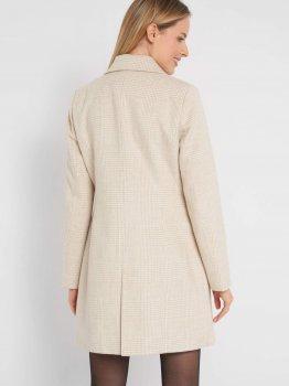 Пальто Orsay 830245-088000