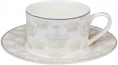 Чайный набор Lefard 920 из 2 предметов 220 мл (920-088)
