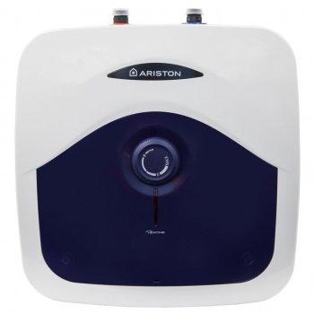 Бойлер Ariston BLU EVO R 10U/3 (3100637)
