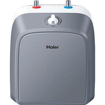 Бойлер Haier HA ES10V-Q2(R)