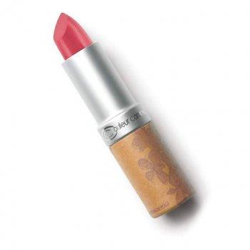 Помада для губ Couleur Caramel №261, 3,5 г Розовый гурман