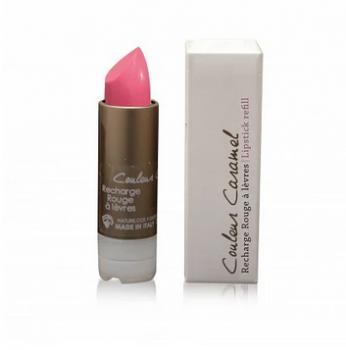 Помада для губ Сигнатюр Couleur Caramel Signature №52, 3,5 р Рожевий (змінний блок)