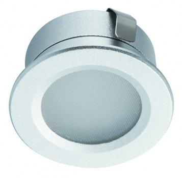 Світильник точковий Kanlux IMBER LED CW (KA-23521)
