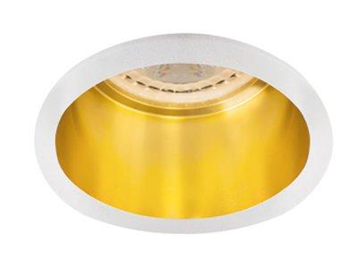 Світильник точковий Kanlux SPAG D W/G (KA-27327)