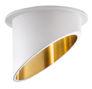 Світильник точковий Kanlux SPAG C W/G (KA-27325)