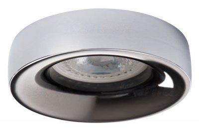 Світильник точковий Kanlux ELNIS L C/A (KA-27812)
