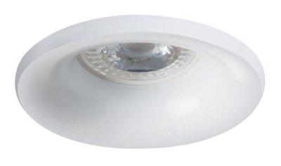 Світильник точковий Kanlux ELNIS S W (KA-27800)