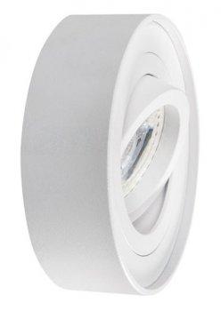 Світильник точковий Kanlux MINI BORD DLP-50-W (KA-28782)