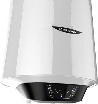 ARISTON PRO1 ECO 50 V 1.8K PL DRY