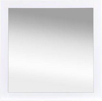 Зеркало AQUA RODOS Олимпия 80 см
