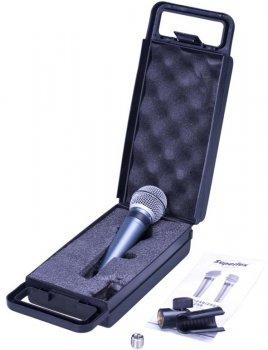 Мікрофон Superlux PRO248S