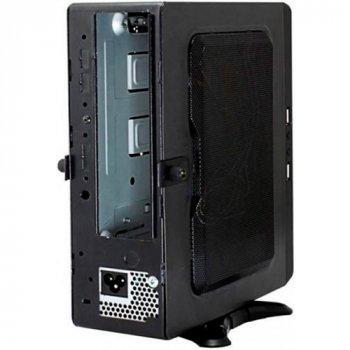 Корпус ПК GAMEMAX ST102-200W