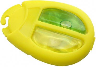 Освіжувач для посудомийних машин Aroma Home 6.6 мл (5902846830405)