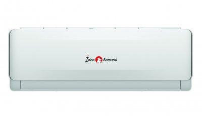 Кондиціонер Idea ISR-12HR-SA7-N1 Power Pro