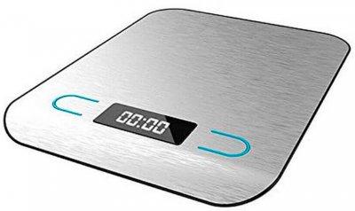 Весы кухонные CECOTEC CookControl 8000 CCTC-04097