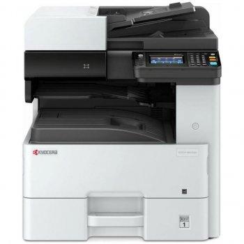 Багатофункціональний пристрій Kyocera Ecosys M4125idn (1102P23NL0)