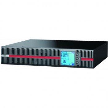 Джерело безперебійного живлення Powercom MRT-1000 IEC