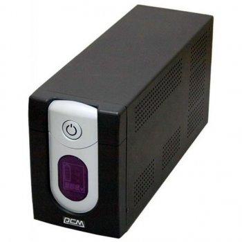 Джерело безперебійного живлення IMD-1025 AP Powercom