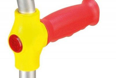 Подлокотный костыль для детей Kiddy Line combi 241 DSK Ossenberg