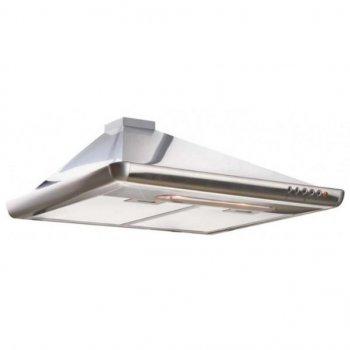 Витяжка кухонна JANTAR Passat 60 BR (Passat 60 BR)