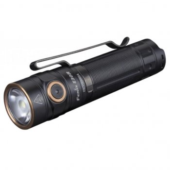 Ліхтар Fenix E30R