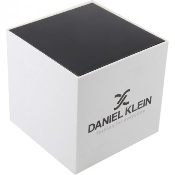 Чоловічий годинник DANIEL KLEIN DK11888-5