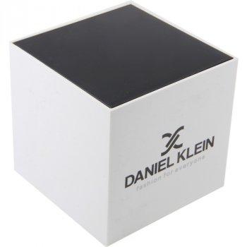 Чоловічий годинник DANIEL KLEIN DK11820-4