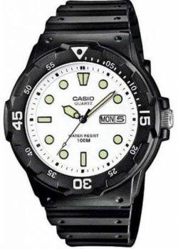 Чоловічі годинники Casio MRW-200H-7EVEF