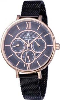 Наручний годинник Daniel Klein DK11895-5