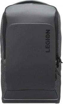 """Рюкзак для ноутбука Lenovo Legion 15.6"""" Grey (GX40S69333)"""