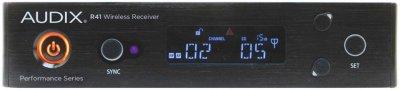 Радіосистема Audix Performance Series AP41 w/ADX10FL (AP41ADX10FL)