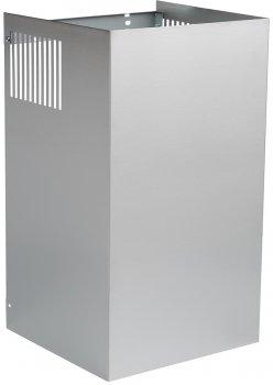 Декоративный короб для вытяжек Perfelli DKM 90 нержавеющая сталь