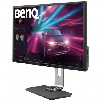 Монітор BENQ PV3200PT Black