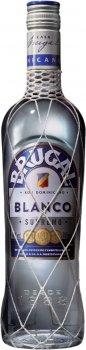 Ром Brugal Blanco Supremo 0.7 л 40% (7460855204450)