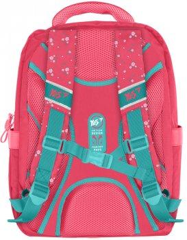 Рюкзак шкільний YES S-32 Oxford для дівчаток (558167) (5056137189564)