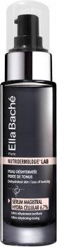 Сыворотка Ella Bache Мажистраль Гидра Целлюляр для экстремального увлажнения 30 мл (VE16028)