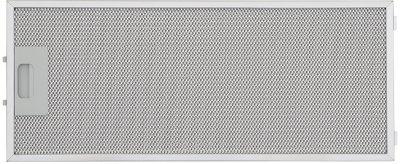 Алюминиевый фильтр для вытяжки PERFELLI 0017