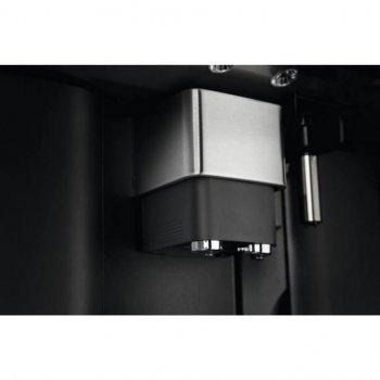 Кофеварка ELECTROLUX EBC54524OZ