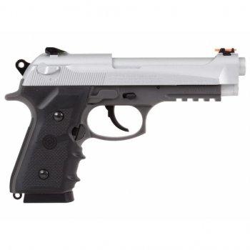 Пневматичний пістолет Crosman Mako CO2, 4.5 мм (CM9B)
