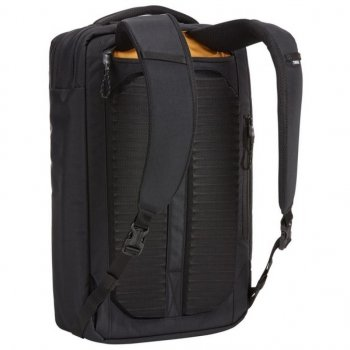 "Сумка для ноутбука Thule Paramount Laptop Bag 15,6"" PARACB-2116 (Black) (3204219)"