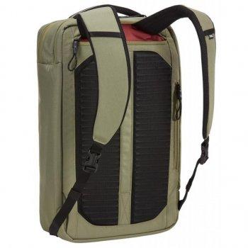 "Сумка для ноутбука Thule Paramount Laptop Bag 15,6"" PARACB-2116 (Olivine) (3204220)"