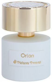 Парфюмированная вода унисекс Tiziana Terenzi Orion 100 мл (8016741092480)