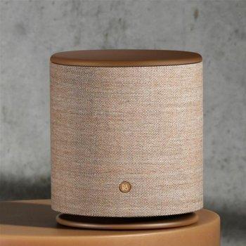 Акустична система Bang & Olufsen BeoPlay M5 Bronze Tone (2004-33)